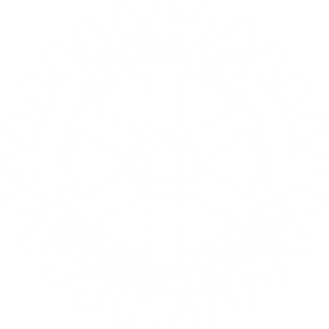 The Rotary Club of The Villages